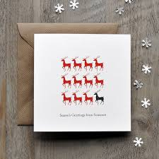 best christmas cards of 2016
