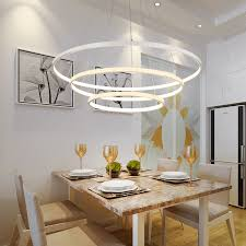 hã ngelen esszimmer wohnzimmer modern einrichten kugel pendelleuchten len 10