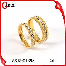 wedding ring models extravagant jewelry mens gold rings models saudi arabia gold