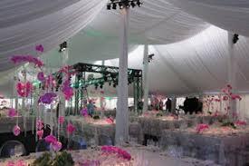 location chapiteau mariage location de chapiteau tente marquise mariage kiosque