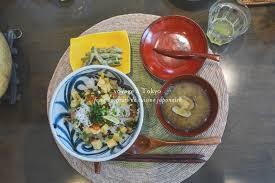 cours cuisine japonaise lyon cours de cuisine japonaise à lyon le invite1chef within cours