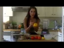 raw food diet raw food detox diet raw food diet plan raw diet