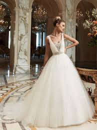 wedding dresses unique 5 types of unique wedding dresses