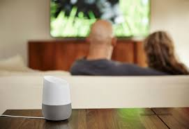 Where Can I Use My Home Design Credit Card Google Home White Google Home Best Buy