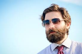 the simple how to guide to fix your beard bald spot tools of men