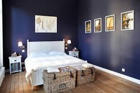 r novation chambre coucher renovation chambre a coucher 3 r233novation astuces pour
