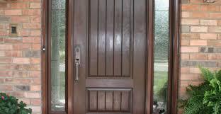 Buy Exterior Doors Online by Cheapest Exterior Doors Choice Image Doors Design Ideas