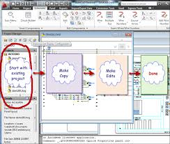 autocad tutorial with exle tutorial using excel with autocad electrical part 1 nate