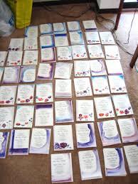 watercolor wedding invitations diy watercolor wedding invitations locke