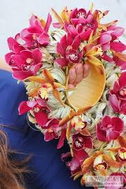 All About Flowers - 237 best флористика images on pinterest floral design art