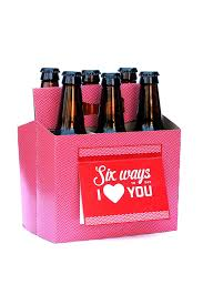valentines presents valentines presents for him best s day gifts for him