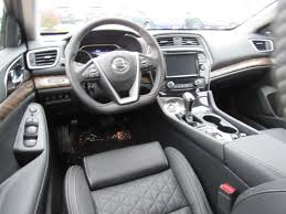nissan maxima body styles new 2017 nissan maxima platinum 4dr car in vandalia n17038 beau