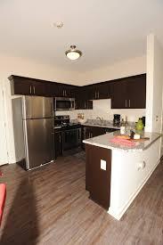 Kitchen Floor Plans Islands Kitchen Style U Shaped Kitchen Floor Plans U Shaped Kitchen Floor