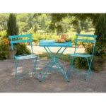 Turquoise Patio Chairs Turquoise Patio Chairs Turquoise Patio Furniture Bangkokbest