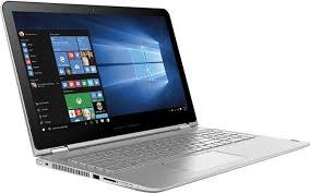 black friday 2 in 1 laptop deals hp envy m6 w103dx 15 6
