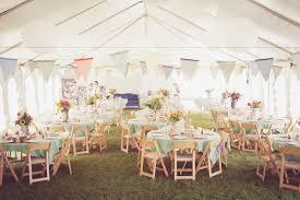 Wedding Decor Glamorous Tent Wedding Decorations With Remodelling Design