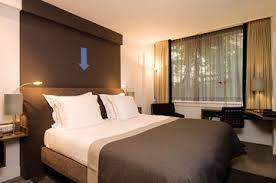 decoration chambre hotel luxe deco chambre hotel luxe visuel 3