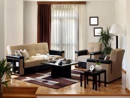 arranging small living room small living room arrangements neriumgb com
