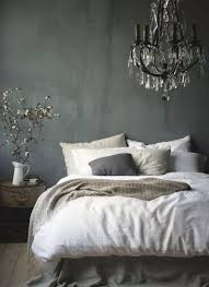 sophisticated bedroom ideas 10 tips on how to create a sophisticated bedroom bedrooms