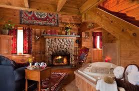 3 Bedroom Houses For Rent In Durham Nc by Arrowhead Inn In Durham North Carolina B U0026b Rental
