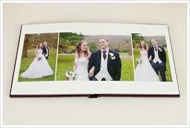 Wedding Albums Wedding Albums Turner U0026 Moss Photograph U2013 Design U2013 Create