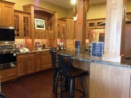 Best Denver Kitchen Cabinet Showrooms Images On Pinterest - Kitchen cabinet showroom