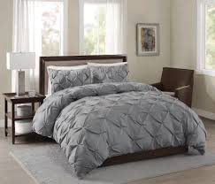 King Size Duvet Bedding Sets Bedroom Comfort And Luxury To Your Bedroom With Walmart Duvet