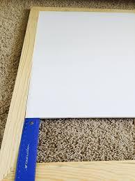 how to make a custom photo mat baby nursery 101 miss bizi bee