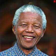 nelson mandela his biography nelson mandela biography former president of south africa