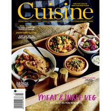 cuisine jama aine fly buys cuisine magazine subscription
