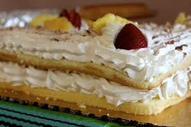 tres leches cake yelp