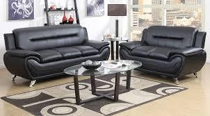 cheap furniture living room sets black sofa and love awesome deal gtu 2701 black living room sets