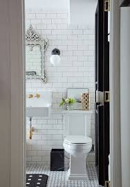 a home for sale runs amok part ii bathrooms and more