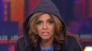 after the jane velez was cancelled what does she do now with her time i don t usually promote jane velez mitchell and her sister reporter