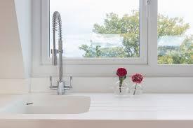 kitchen faucet types types of kitchen faucets plumber jupiter fl