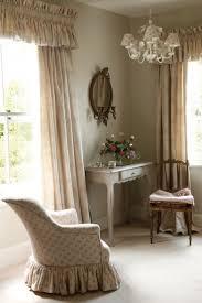 57 best designer kate forman images on pinterest curtains