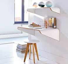 bureau etagere pas cher etagere pas cher design maison design wiblia com