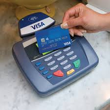 reloadable credit cards small business secured prepaid credit cards more visa