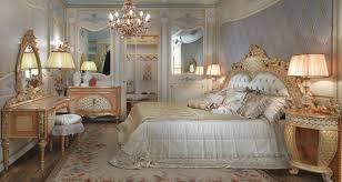 bedroom movie sleep like a movie star with this amazing bedroom set
