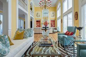 Living Room Furniture St Louis by Portfolio 1 Contemporary Living Room St Louis By S U0026k
