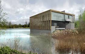 house architectural house designs uk homes e architect