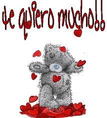 imagenes de i love you so much tqm 9480 lindas imagenes para artesanias pinterest amor