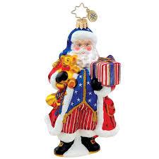 16 best christopher radko patriotic usa ornaments images on