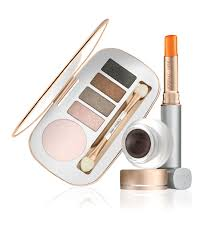 naturally beautiful get to know green beauty pioneer jane iredale