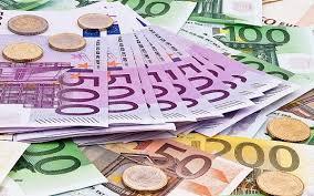 bureau de change dollar bureau bureau de change dollar bureau de change