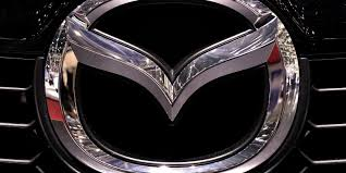 is mazda foreign mazda recalls nearly 80k vehicles to replace faulty air bags