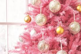 christmas tree shop online awning christmas tree shop awning commendable nantucket