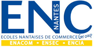 chambre de commerce de nantes enc nantes enacom ensec ecole de commerce nantes marketing