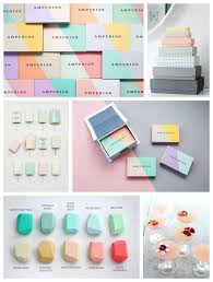 color trend 2017 eclectic trends 4 color trends for your business brand by fiona