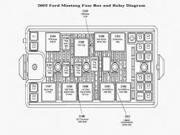 2008 ford mustang cooling fan wiring diagram 2008 wiring diagrams